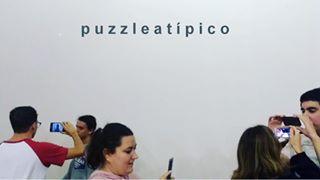 cabecera puzzleatipico