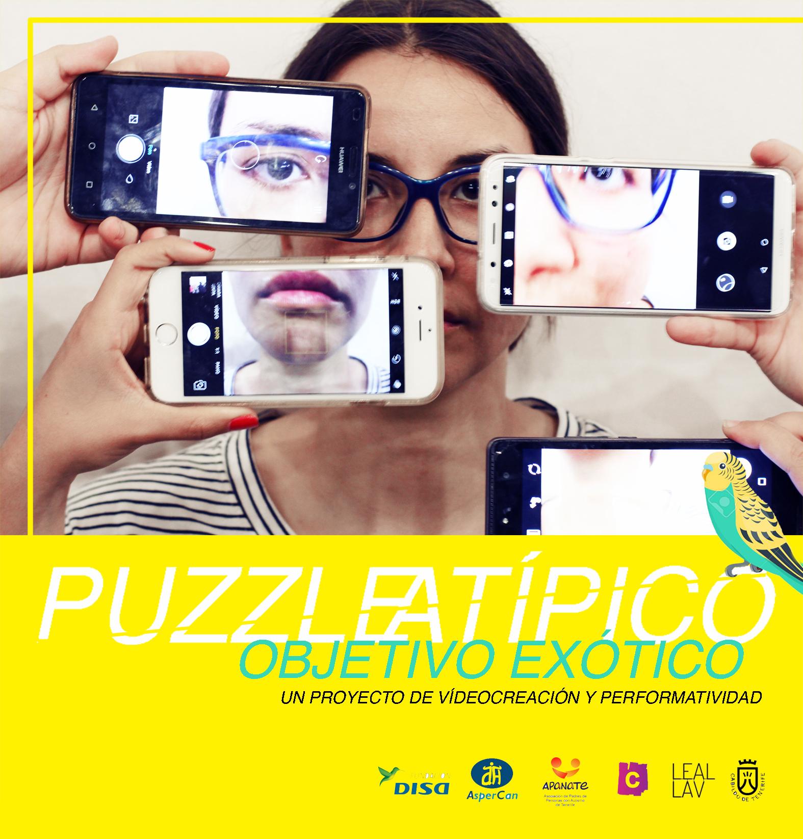 cartel puzzle 2018 (1)